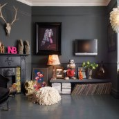 houseandhome-ie-grey