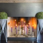 original_bpf-holiday-house_hgrm_off-season-fireplace_beauty_h-jpg-rend-hgtvcom-1280-960