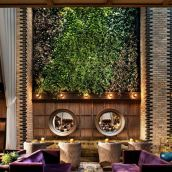 hospitality-design-news-what-to-see-at-bdny-today-4
