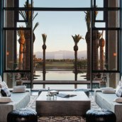 item16-rendition-slideshowhorizontal-exotic-new-hotels-17-royal-palm-marrakech-morocco-interior