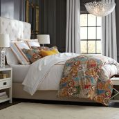 lorraine-tufted-tall-bed-headboard-c